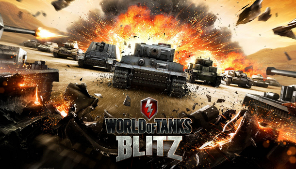 How to Bet on World of Tanks Matches