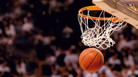 Basketball Betting. How to Make Bets and What to Pay Attention to When Analyzing Matches