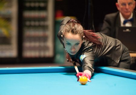 Billiards Betting: Types and Features