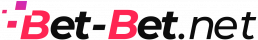 bet-bet.net