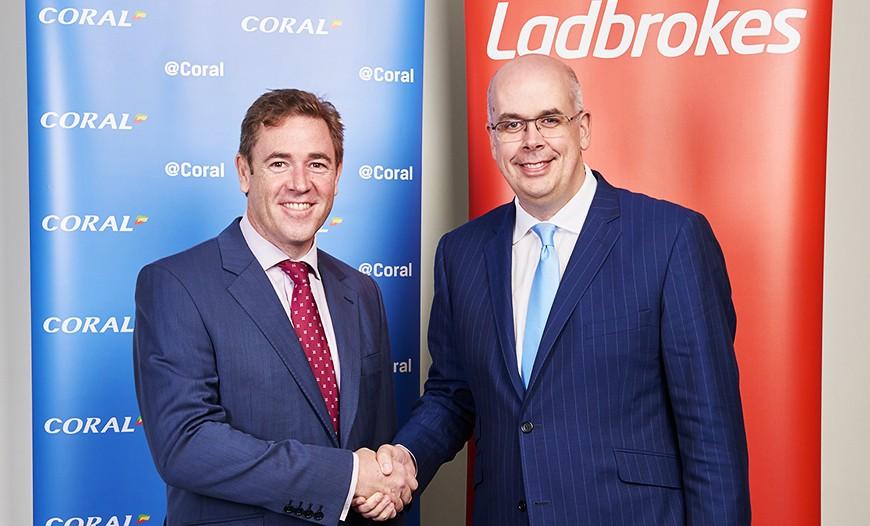ladbrokes gala coral deal