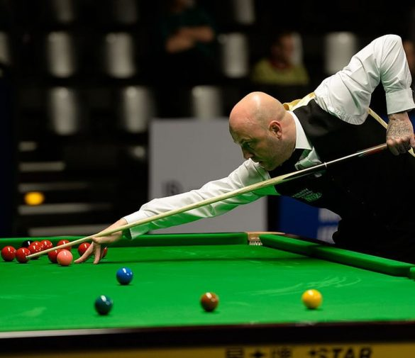 MGA ups integrity commitment with World Snooker partnership
