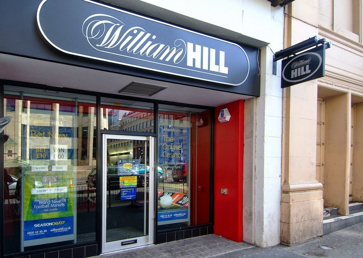 William hill betting shops liverpool bitcoins wallet out of sync meaning