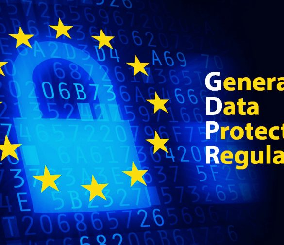 EGBA ups GDPR commitment with code of conduct