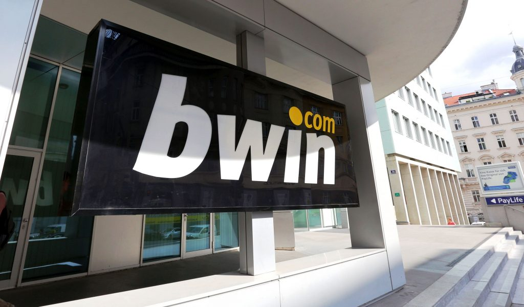 bwin office