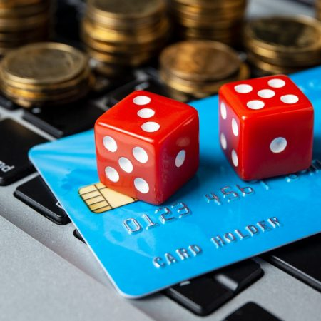 Guidance on credit card payments made through Money Service Businesses (MSBs)