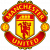 Manchester United FC logo png