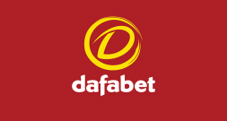Dafabet Bookmaker Review