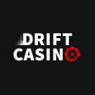 Drift Casino Bookmaker Review