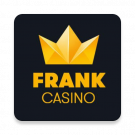Frank Casino Bookmaker Review