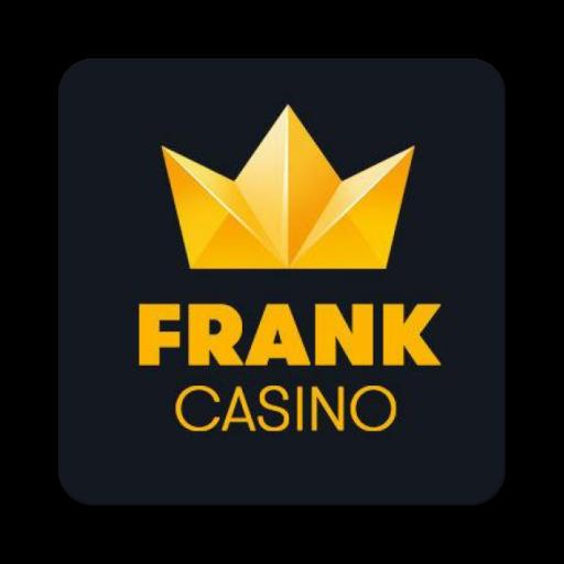 Франк казино в каких казино играть