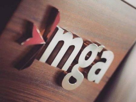 MGA makes it mandatory to report suspicious betting activities