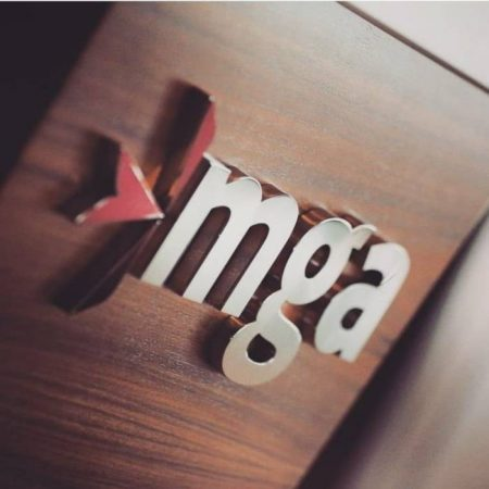 MGA makes it mandatory to report suspicious betting activities