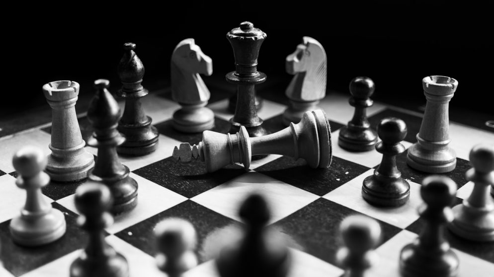 Chess Betting Guide: How to Place Wagers and Features of Chess Betting