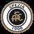 Spezia Logo PNG