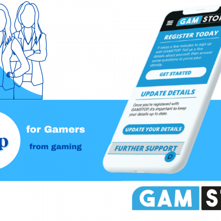 GAMSTOP nets 'best outcomes' in independent evaluation of self-exclusion